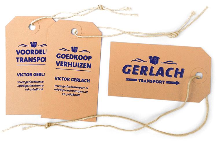 grafisch ontwerp logo en visitekaartjes