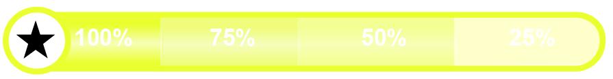 riso fluorescent yellow