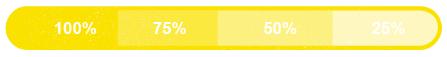 riso inkt geel