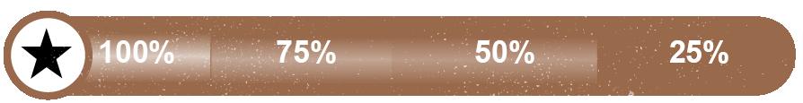 riso inkt metallic copper